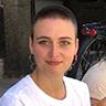 Lisa Pawlowski-Neuber