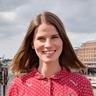 Marie Eidtmann