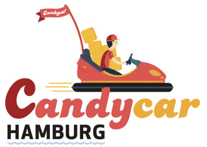 Candycar