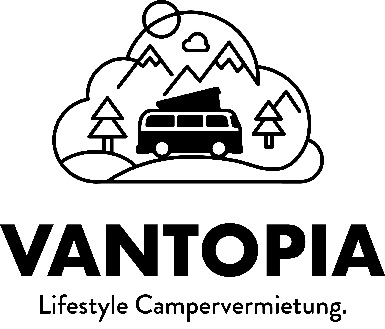 VANTOPIA
