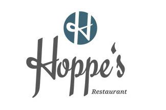 Hoppe's Fischrestaurant