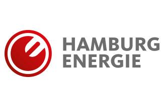 HAMBURG ENERGIE