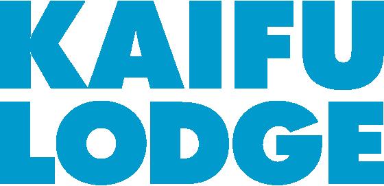 KAIFU-LODGE