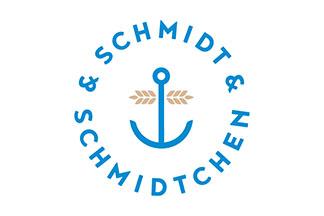 Schmidt und Schmidtchen