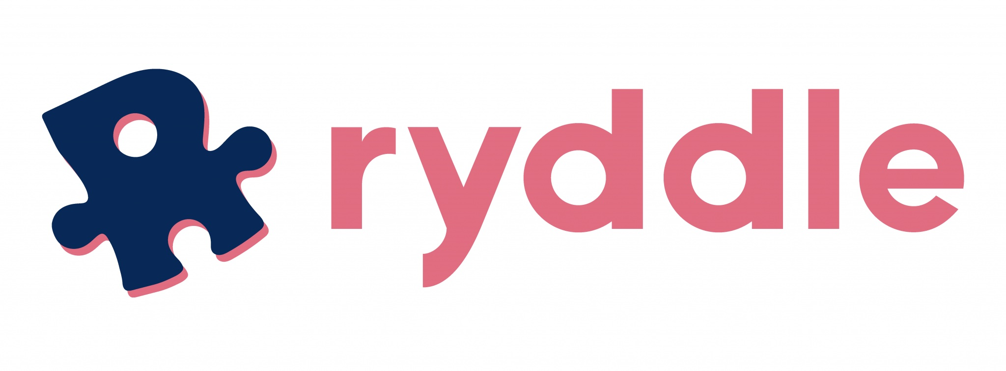 ryddle