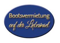 Bootsvermietung am Stadtparksee