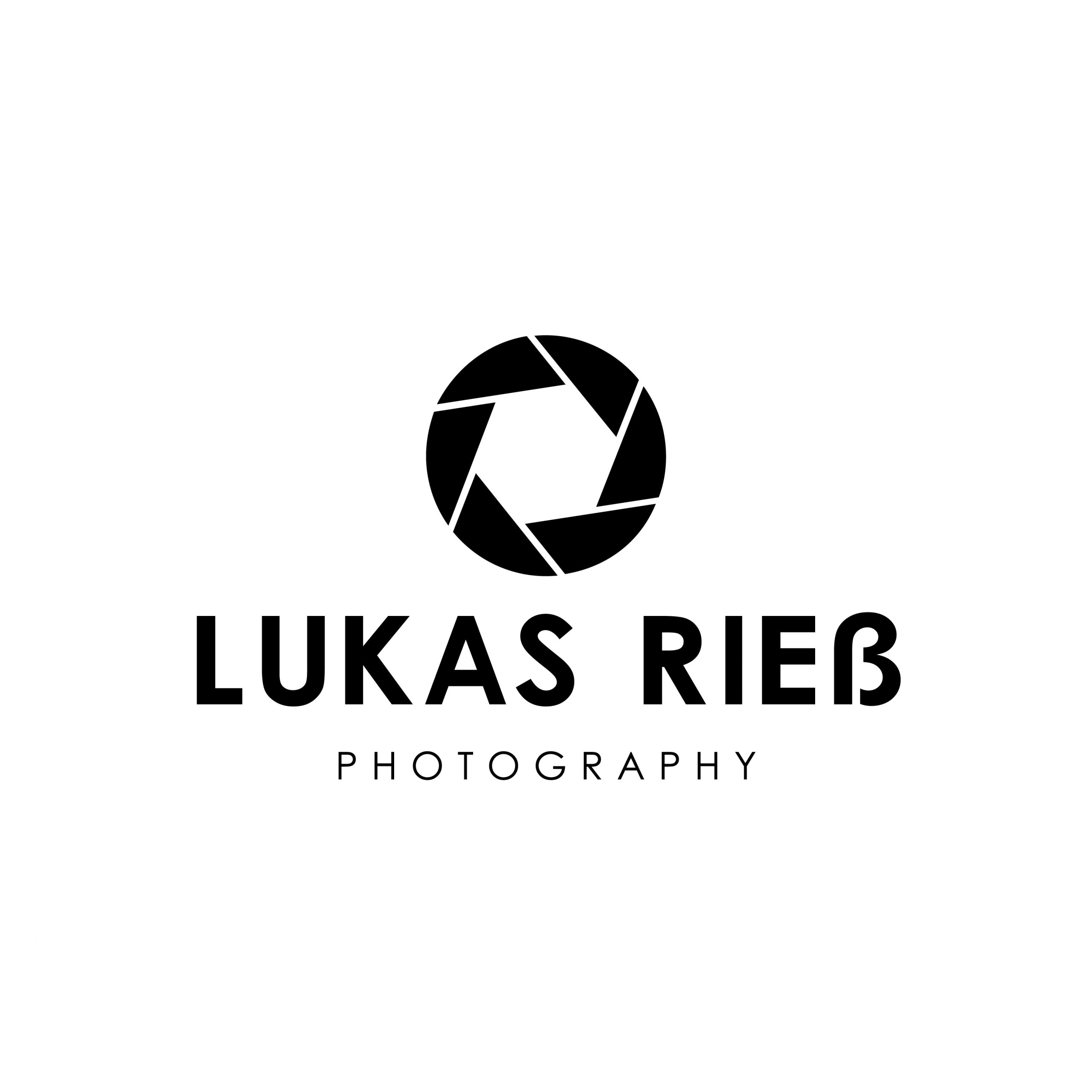 Lukas Rieß Photography